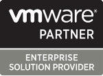 vmware partner logo enterprise solution provider