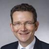 Martin Schauer
