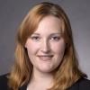 Lisa-Marie Butscher
