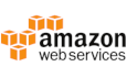 amazon web services training aws