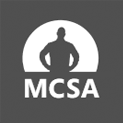 MCSA Logo, Microsoft Zertifizierung, IT Training