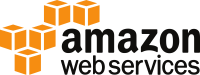 Amazon Web Services Cloud Partner