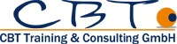 CBT Training und Consulting GmbH