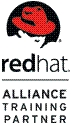 redhat Linux Training Partner