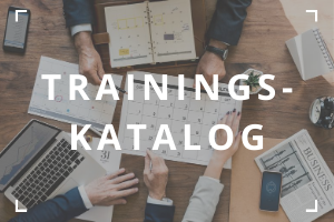 IT Training Katalog