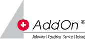 AddOn - IT-Beratung, IT-Services, Managed Services, IT Training
