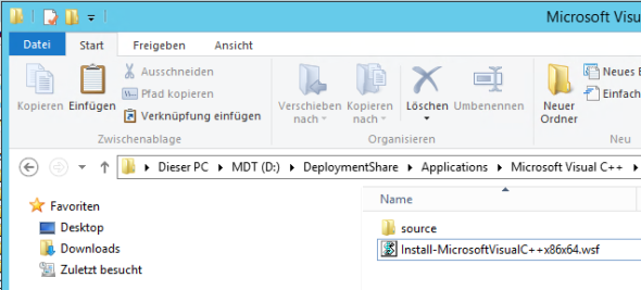 MDT – Visual C++ Wrapper-Skript erweitern.png